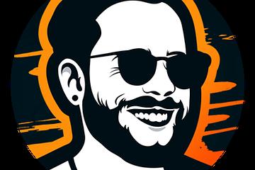 Profil-Logo